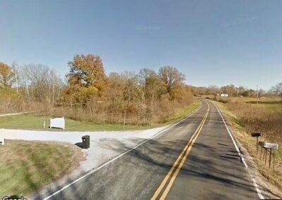 Huntsville, MO 65259