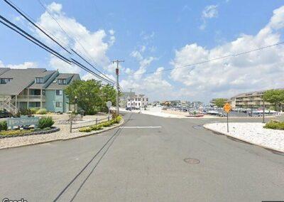 Seaside Heights, NJ 8751