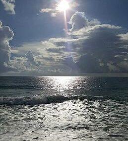 Kure Beach, NC 28449