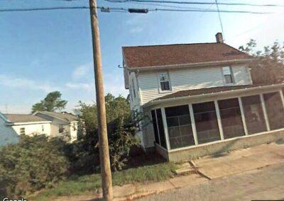 Sharptown, MD 21861