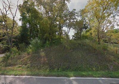 Mitchellville, IA 50169