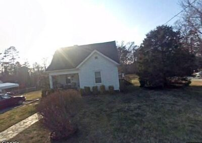 Mount Airy, NC 27030