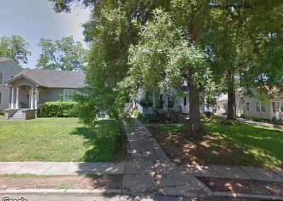 Shreveport, LA 71106