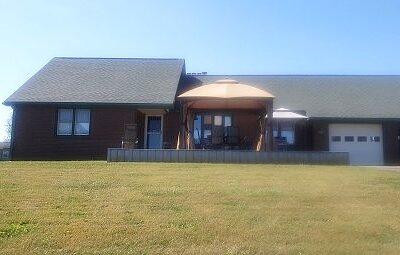 Hillsville, VA 24343