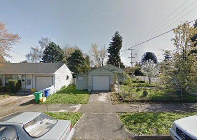 Portland, OR 97206