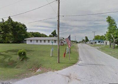 Marionville, MO 65705