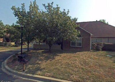 Louisville, KY 40241