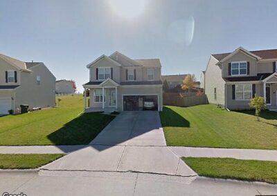 Omaha, NE 68122