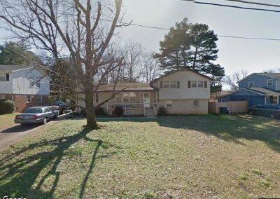 Huntsville, AL 35803