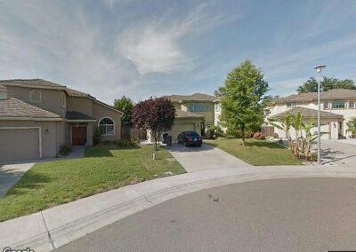 Sacramento, CA 95824