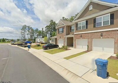 Morrisville, NC 27560