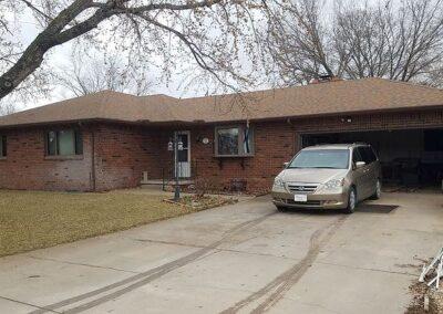 Wichita, KS 67216