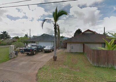Kilauea, HI 96754