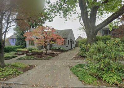 Portland, OR 97219