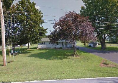 Myersville, MD 21773