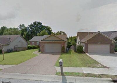 Evansville, IN 47711