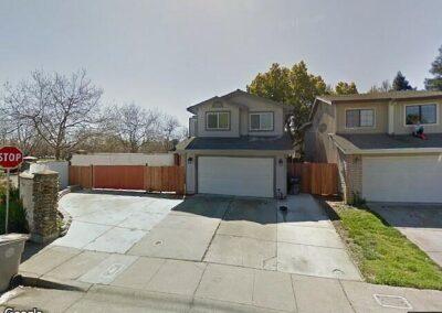 Sacramento, CA 95834