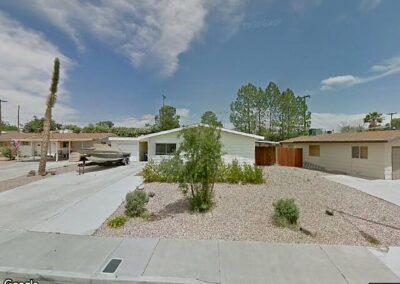 Boulder City, NV 89005