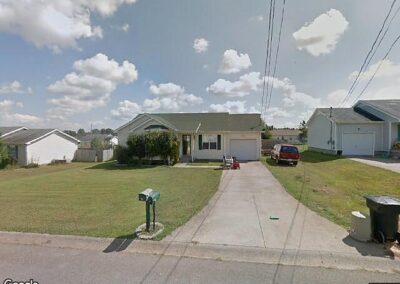 Oak Grove, KY 42262