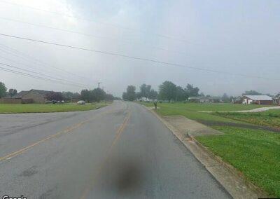 Hodgenville, KY 42748