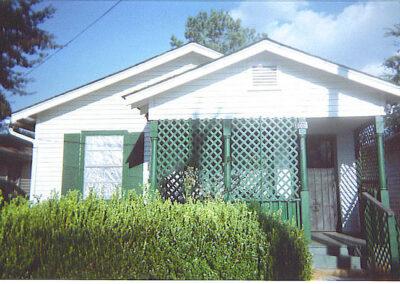 Baton Rouge, LA 70802
