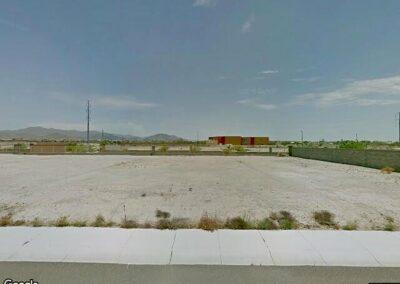 Buckeye, AZ 85326