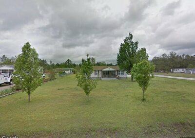 Belville, NC 28451