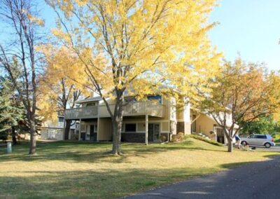 Maple Grove, MN 55369