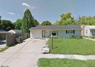 West Des Moines, IA 50265