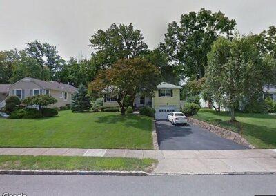 Whippany, NJ 7981