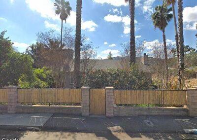 North Hollywood, CA 91602