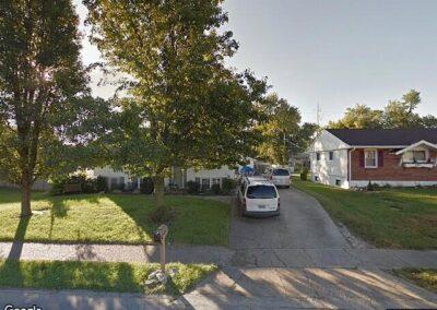 Clarksville, IN 47129