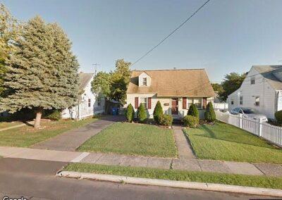 Woodbridge, NJ 7095