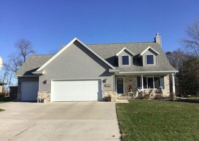 Howards Grove, WI 53083