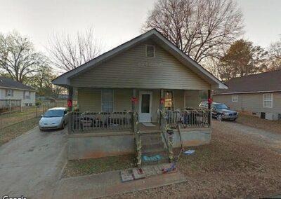 Greenville, SC 29609