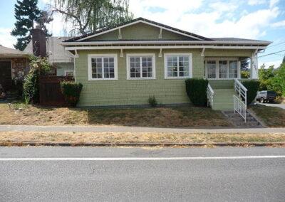 Portland, OR 97217