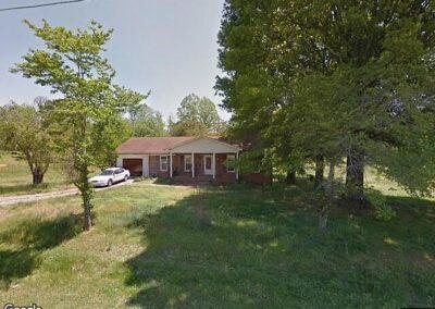Lexington, NC 27295