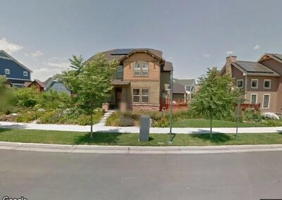 Westminster, CO 80031