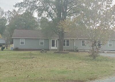 Waxhaw, NC 28713