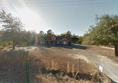 Orangeburg, SC 29118