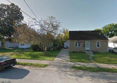Rochester, MN 55904