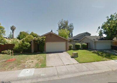 Sacramento, CA 95823