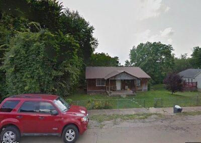 Leadwood, MO 63653