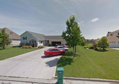 East Grand Forks, MN 56721
