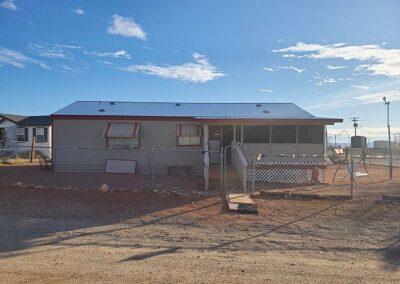 Dolan Springs, AZ 86441