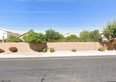 Chandler, AZ 85225