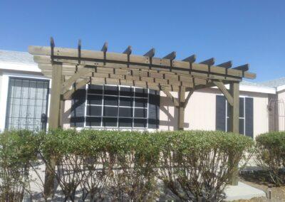 Golden Valley, AZ 86413