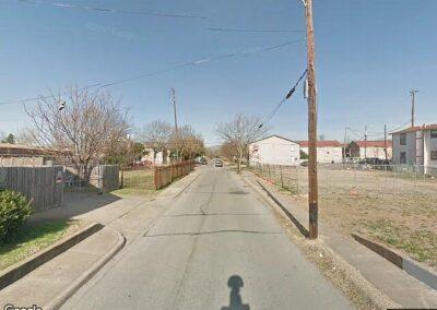 Dallas, TX 75226