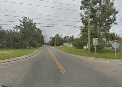 Folkston, GA 31537