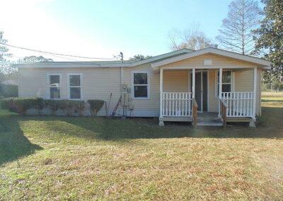 Bloomingdale, GA 31302